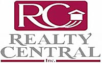 Realty Central, Inc.