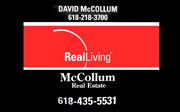 McCollum Real Estate