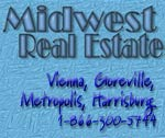 Midwest Real Estate