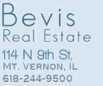Bevis Real Estate, LLC