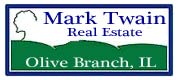 United Country Mark Twain Real Estate