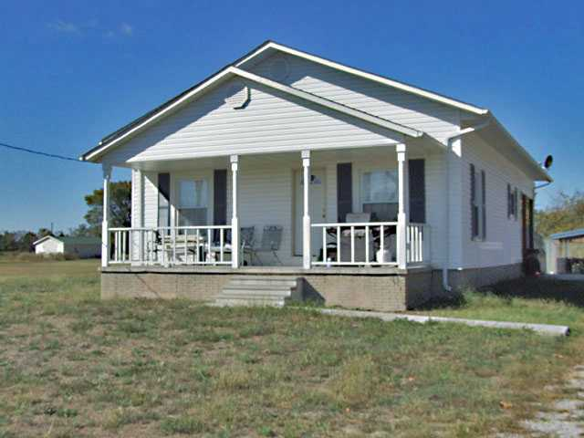 Southern Illinois Real Estate Homes For Sale